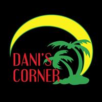Danis Corner