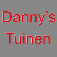 Dannys Tuinen