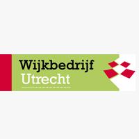 Wijkbedrijf Utrecht