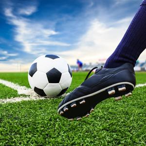 Voetbal op maat Jobcoachben 03