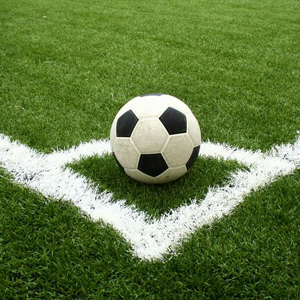 Voetbal op maat Jobcoachben 04